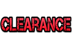 **Clearance**